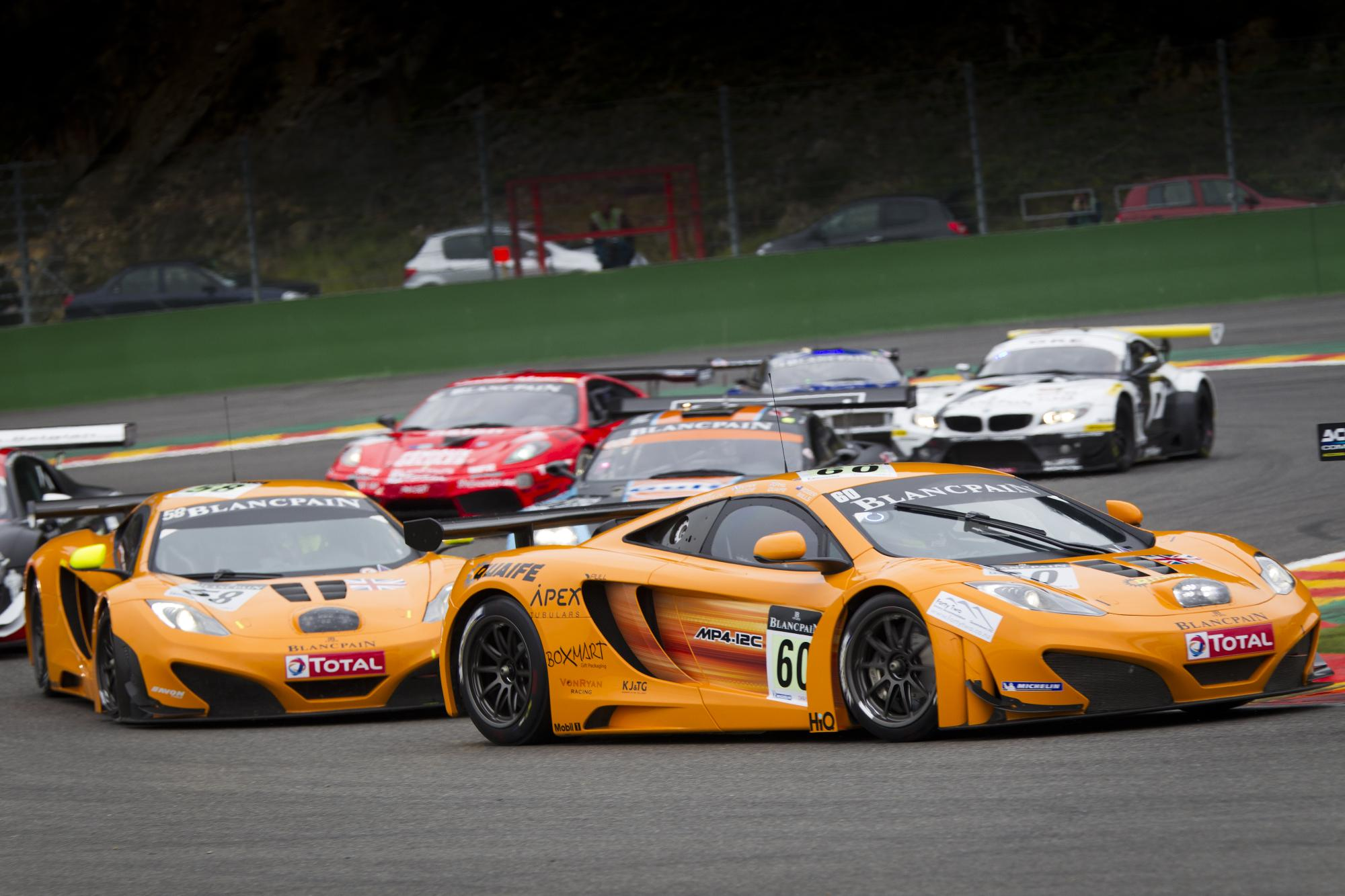 https://s1.cdn.autoevolution.com/images/news/debut-24-hour-race-at-spa-for-mp4-12c-gt3-proves-the-cars-worth-37592_1.jpg