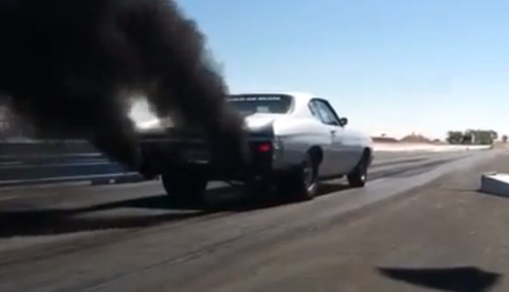 Duramax Diesel Black Smoke Html Autos Post