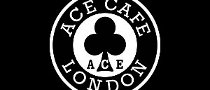 Dime City Cycles Brings Ace Cafe to the US