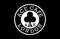 Ace Cafe of North America on its way