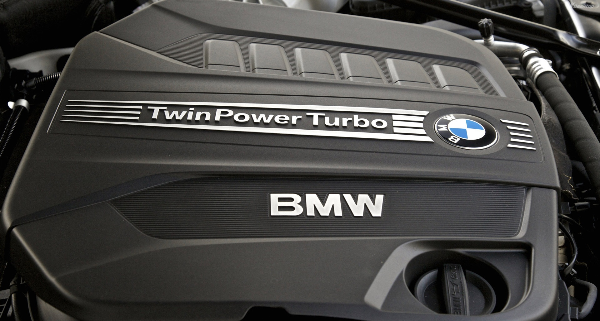 Disgruntled Owner Sues Bmw For Misleading Twinpower Turbo