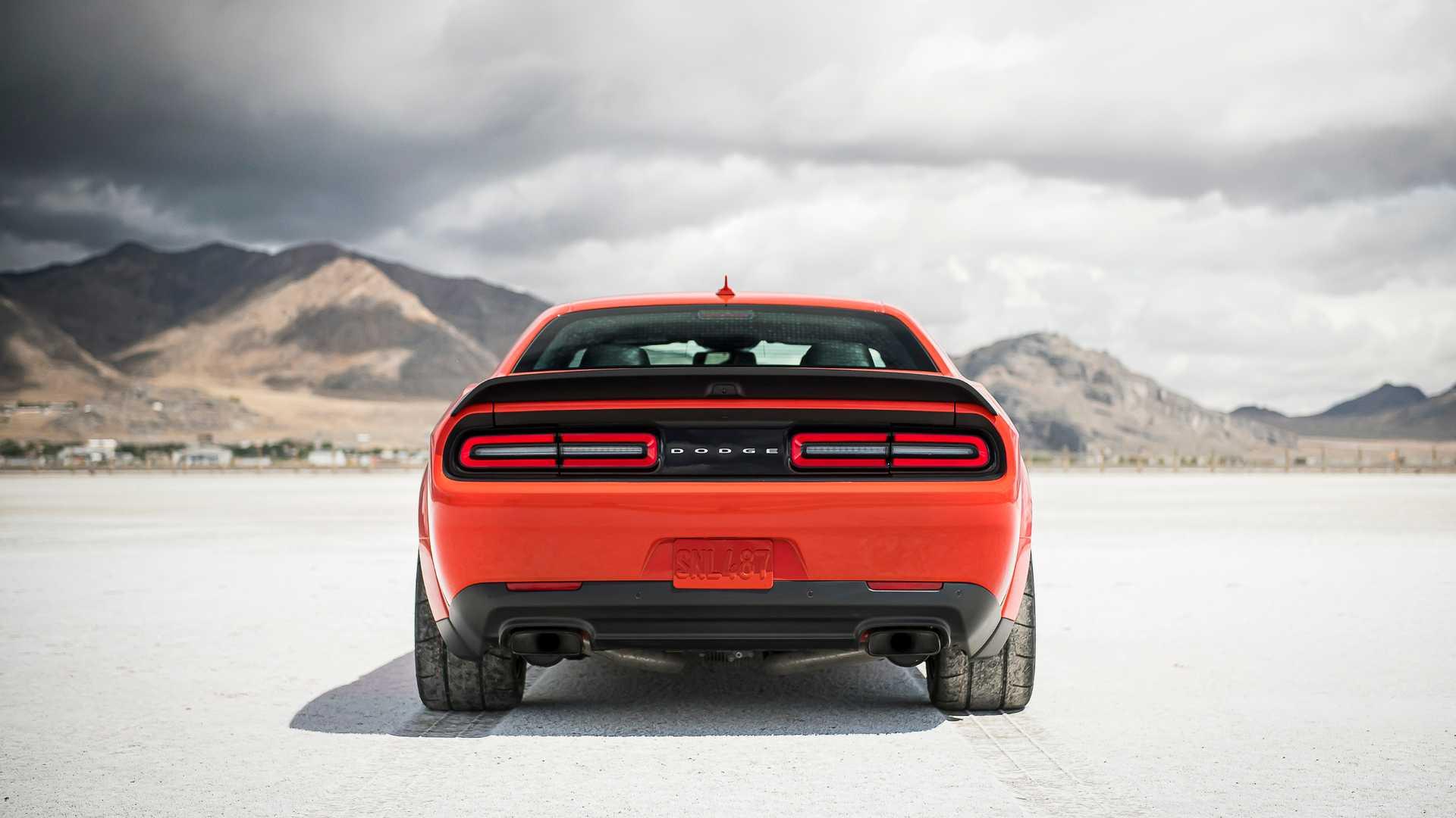 Kelebihan Kekurangan Chevrolet Dodge Top Model Tahun Ini
