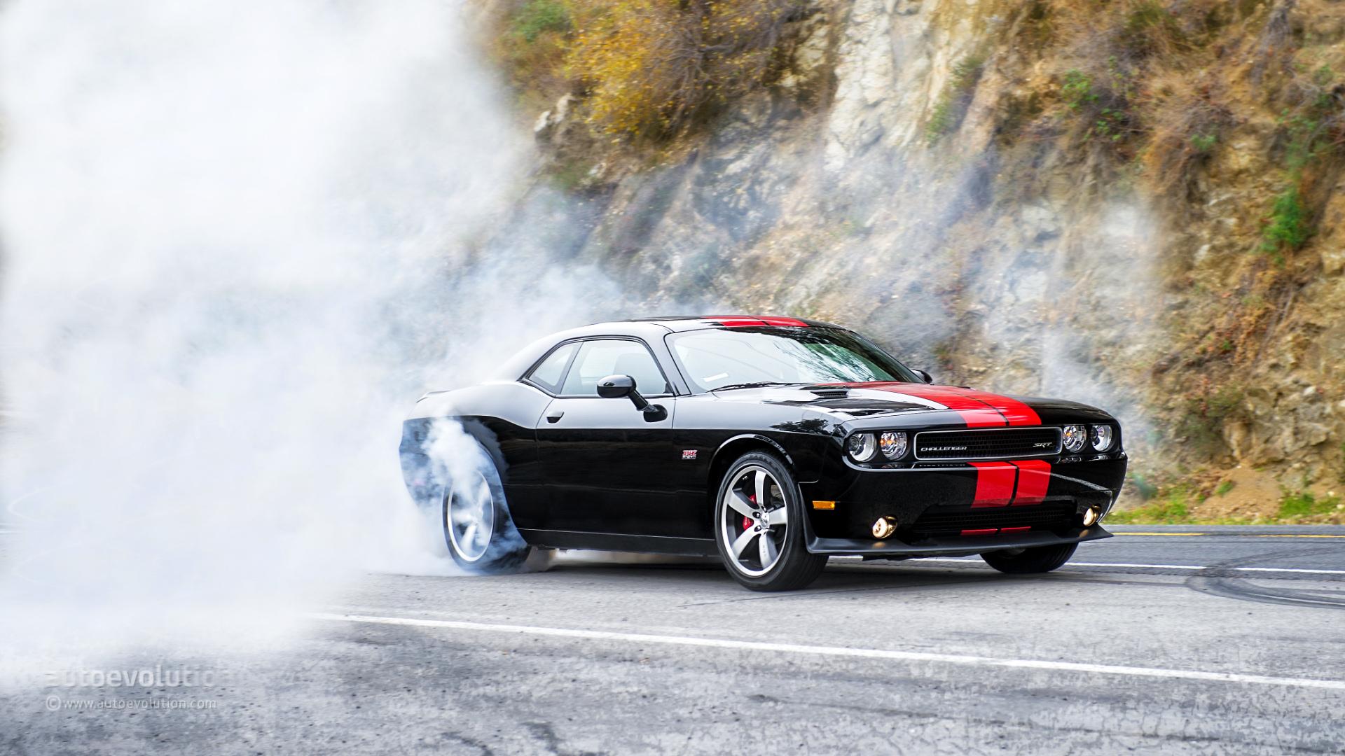 Drifting Cars Hd Wallpapers