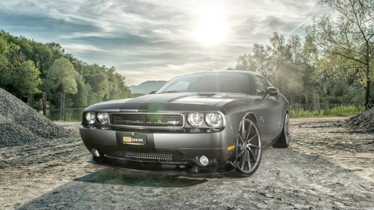 weblog dodge challenger rt 0 60 home 2014 challenger rt 0 60 time 2015