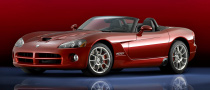 Dodge Viper – Chrysler's Most Expensive Best Seller