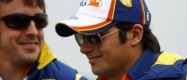 Domenicali: Piquet Doesn't Deserve to Return to F1