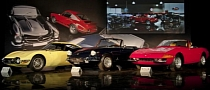 Don Davis Collection Cashed In $21 Million [Photo Gallery]