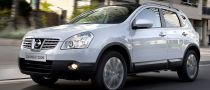 Dongfeng Nissan Recalls 50,000 Qashqai and X-Trail