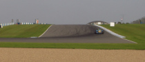 Donington to Receive Racing License This Week