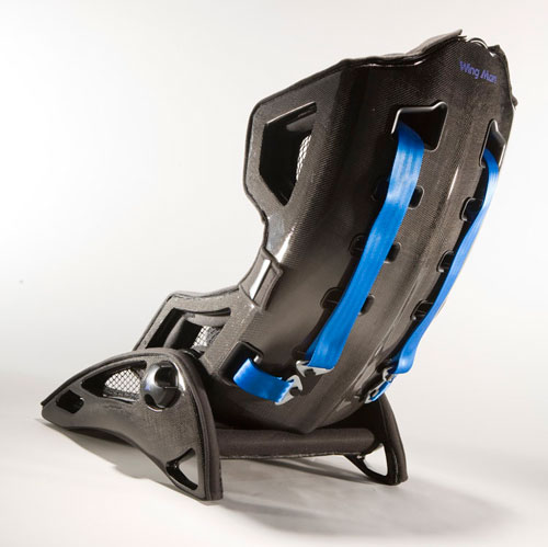 dorel to use racing tech to build child car seats. Black Bedroom Furniture Sets. Home Design Ideas