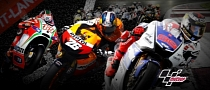 Dorna Releases the Final Regulations for 2014 MotoGP