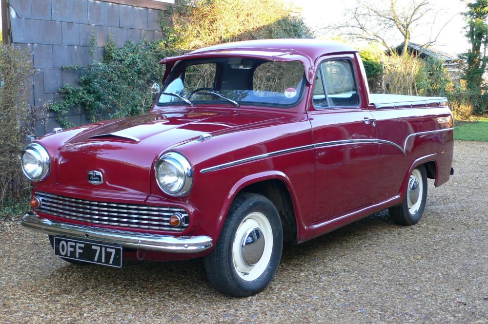 Classic Car Shows Dorset