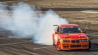 What you should be using for drifting...