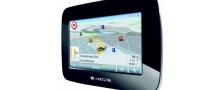 Drivers To Get New GPS Unit, Navigon 5100 Approved by The FCC