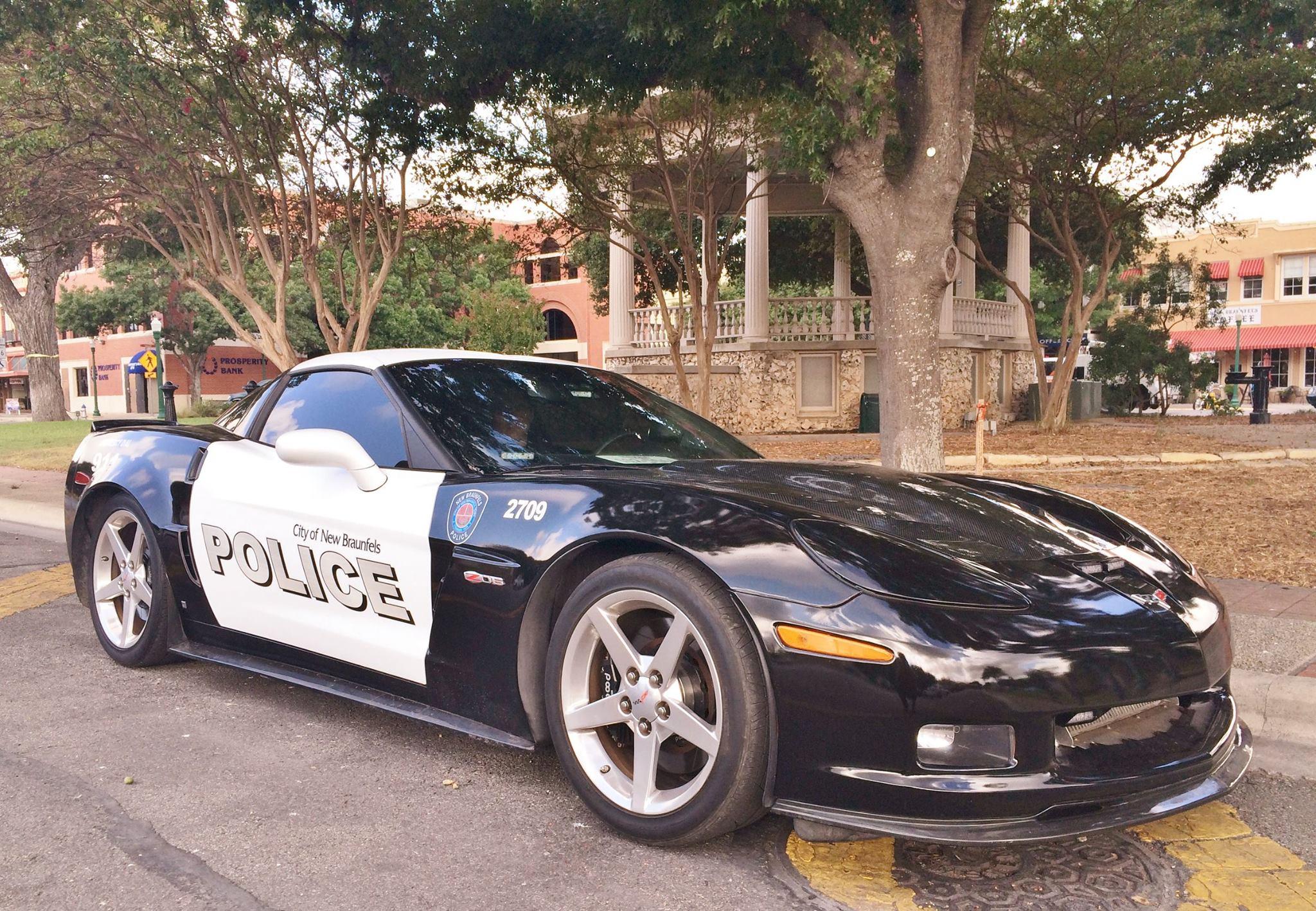 Mesquite Texas Car Shows