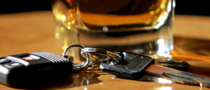 Drunk Drivers to Be Banned for Life