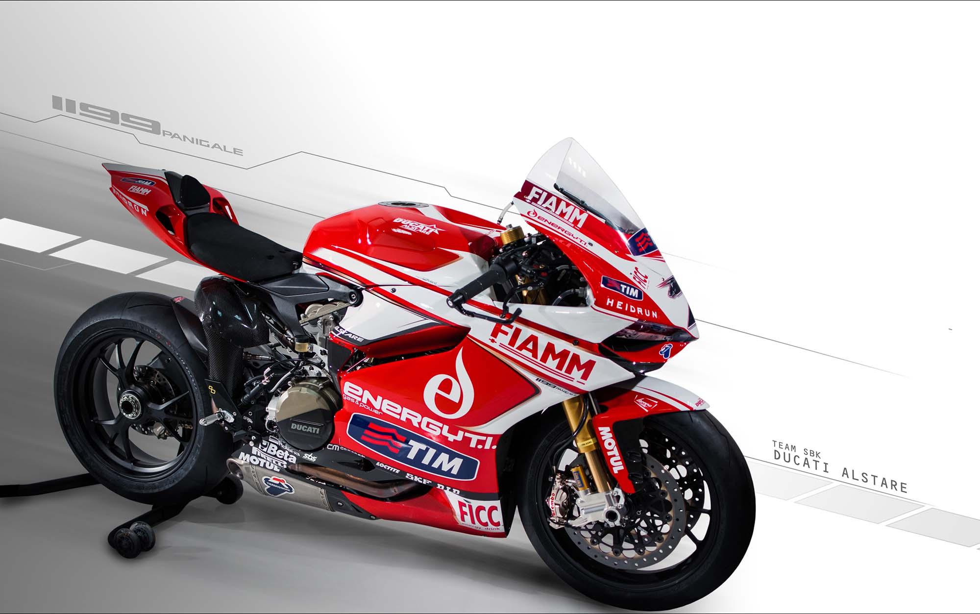 Decisons Panigale Decals Stickers Ducati Forum