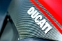 Ducati Announces 2014 Bikes Next Week