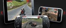 Ducati Challenge Video Game On Track [Video]