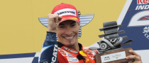 Ducati Confirms Hayden for 2010