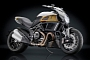 Ducati Diavel by Rizoma Is a Devil in Classy Disguise [Video]