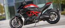 Ducati Diavel North American Online Reservation System Launched