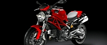 Ducati Monster 659 ABS Learner Model Gets Discounted in Australia
