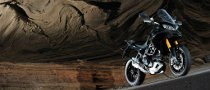 Ducati Recalls 2010 Multistrada 1200S Due to Faulty ECU