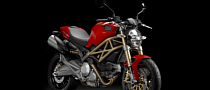 Ducati Rumored to Sell Monster 696 in India
