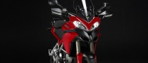 Ducati Unveils the 2010 Multistrada 1200