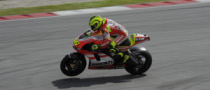 Ducati Vows to Improve Before Qatar GP