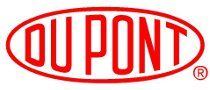 DuPont Extends Jeff Gordon Sponsorship