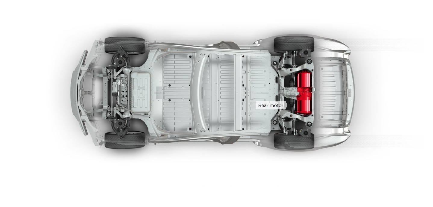 Tesla Model S Engine Diagram Video Primer On Electric For Kids