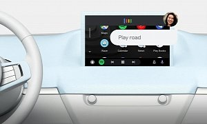 Easy Fixes for a Super-Annoying Android Auto Problem