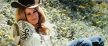 Easy Rider Star Karen Black Dead at 74