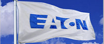 Eaton Technology to Make Hybrids Greener