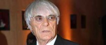 Ecclestone Admits New Teams Suffer Financially