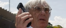 Ecclestone Offers New Deal to Canada Officials