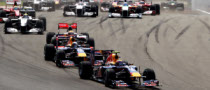 Ecclestone Will Push for Turkish GP Revival in 2012