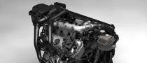Ecoboost Engines to Power 90% of Ford Vehicles