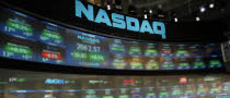 ECOtality to be Listed on NASDAQ