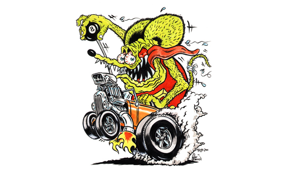 ed-roth-the-car-customization-king-of-the-1960s-2532_1.jpg