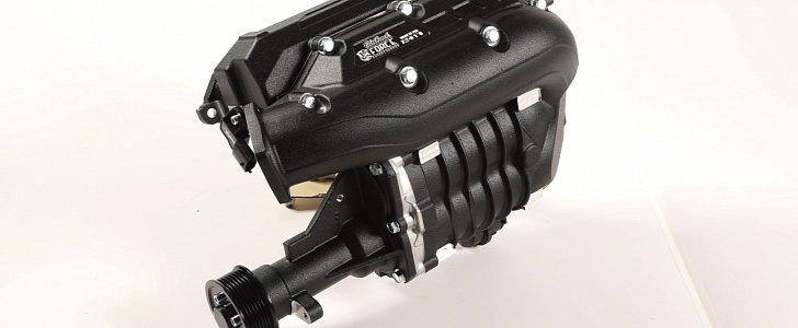 2008 Mazda Mx 5 Miata Accessories Parts Get All Parts ...