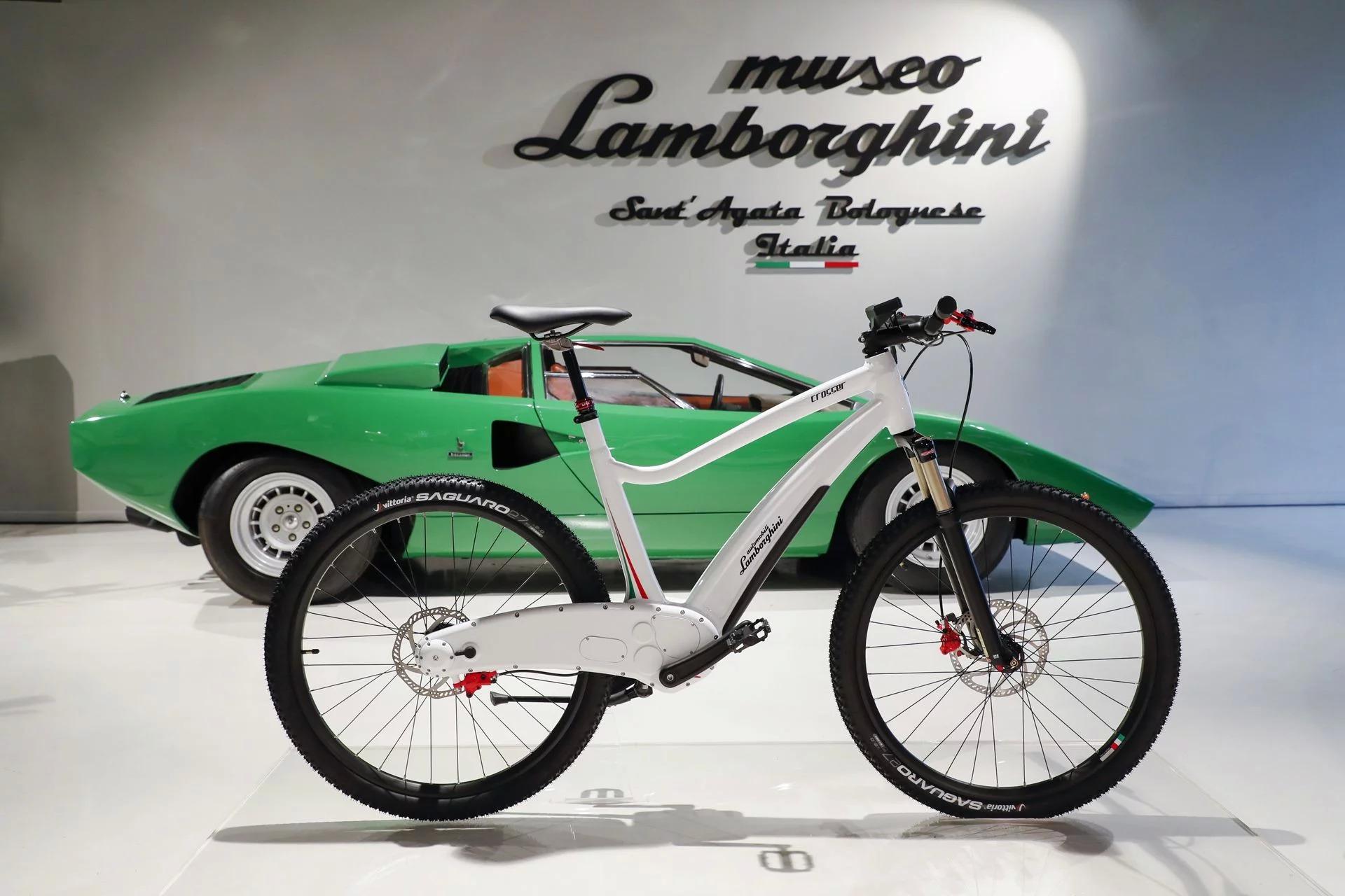 lamborghini sv group of gallery wallpaper bike styles wallpapers aventador bikes hd