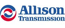Allison Signs Agreement with Engine Supplier