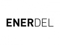 EnerDel to demonstrate EV grid integration