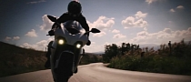 Energica to Be Available February 2015 [Video]