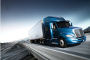 EPA Issues Its First Standard Proposal for Heavy-Duty Vehicles