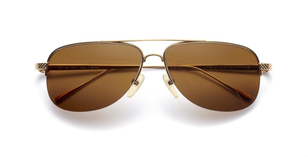 Afbeeldingsresultaat voor Bentley Platinum sunglass