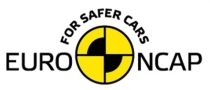 Euro NCAP's Five Safest Cars for 2009...Are Seven